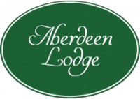 Aberdeen Lodge Dublin